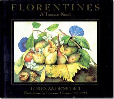 florentines