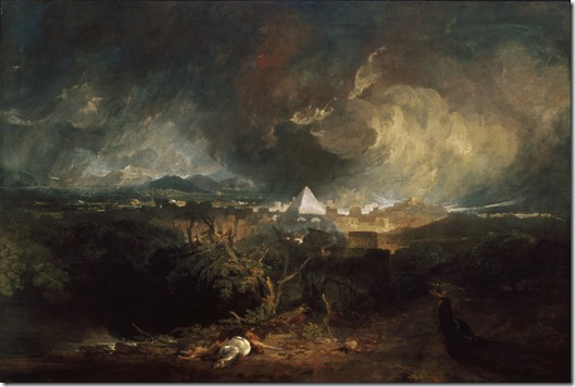 Joseph_Mallord_William_Turner_-_The_Fifth_Plague_of_Egypt_-_Google_Art_Project