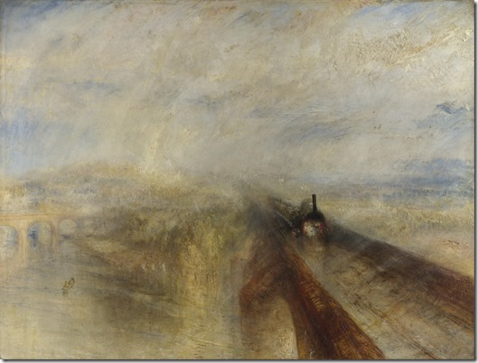 Rain_Steam_and_Speed_the_Great_Western_Railway-1844