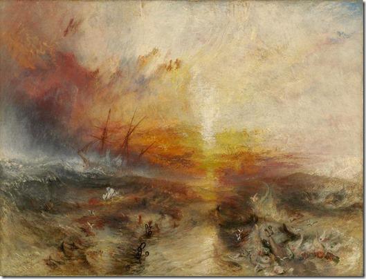 turner-slave-ship - 1840