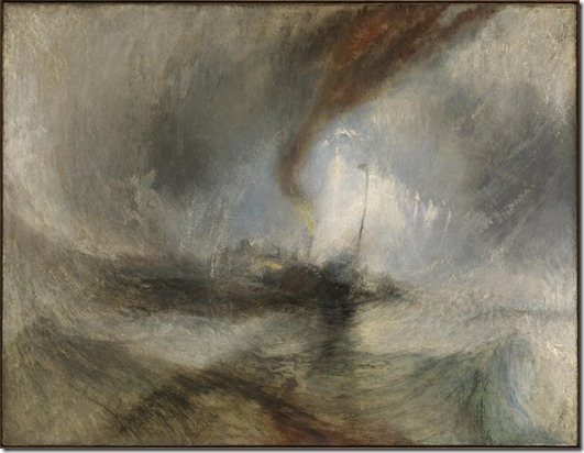 turner - snowstorm-1842