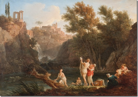 Claude-Joseph_Vernet_-_The_four_times_of_day-_Evening