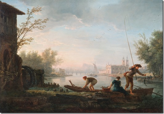 Claude-Joseph_Vernet_-_The_four_times_of_day-_Morning_-_Google_Art_Project
