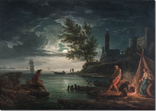 Claude-Joseph_Vernet_-_The_four_times_of_day-_Night