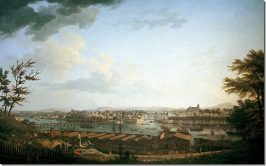 bayonne_view__painting_by_j_ve