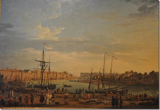 Joseph_Vernet,_vue_du_port_de_Dieppe,1765