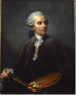 Élisabeth-Louise_Vigée-Le_Brun_-_Joseph_Vernet_(1778)