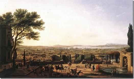 Toulon-vernet